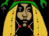 queen_sheba