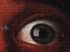 watching_you