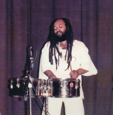 al_harris_on_percussion
