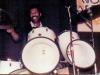 drummer_nick_christmas